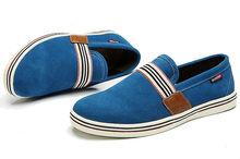 2014 OEM factory elevator shoes for men