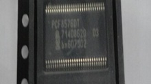 Electronic Components Integrated Circuits New And Original Parts PCF8576DT