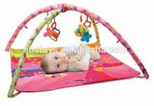 floding baby mat ;baby carpet TE14050162