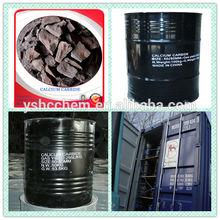UN NO.1402 CaC2 calcium carbide manufacturer