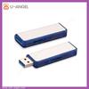 64 GB plastic usb 3.0 flash drive,Customized Cheapest USB 3.0 flash drive 64GB with best quality,OEM logo USB 3.0 pen drive 64 G