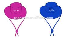 kids custom design swim caps,West cowboy swim caps