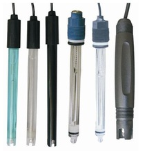 Hight quality pH electrode
