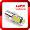 High Power S25 1156 car led bulb