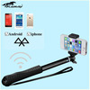 360 degree rotatable gimbals phone accessory phone holder for iphone