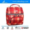 2014 insulated lunch cooler bag zero degrees inner cool BB1157