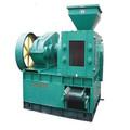 De aluminio de polvo de briquetas de bola máquina de la prensa / de polvo de hierro de briquetas de bola de prensa / Metal chatarra bola máquina de la prensa