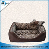 Pet bed Hot sale in Europe sofa bed luxury pet dog beds/foldable dog cage/outdoor dog house
