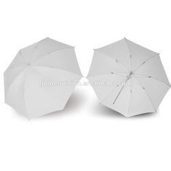 33 inch 83cm White soft diffuser Umbrella for Photo Studio Accessories