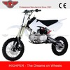 125cc Off Road Use Motorcycle In Good Design (DB603)