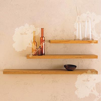 hidden bracket shelf wall shelf wall mounted shelf view. Black Bedroom Furniture Sets. Home Design Ideas