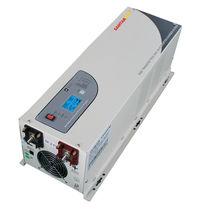 Inverter for Air conditioning electric 12v 24v 48v to110v 220v