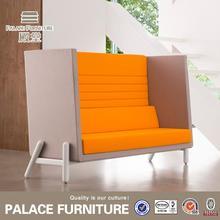 International office italy leather sofa factory le corbusier sofa replica teak wood designer sofa