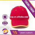 Vente bargain super qualité de la conception humanisée personnalisée.- mesure durable led lampe de chapeau mineurs