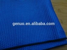 Microfibre square cloth