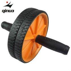 exercise equipment ab roller