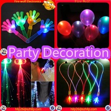 Party Exporter World Cup 2014 Party Exporter Wholesale