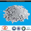 alumina cement refractory cement for furnace