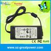 19V 1.5a Greatpower adjustable universal laptop adapter for apple lenovel
