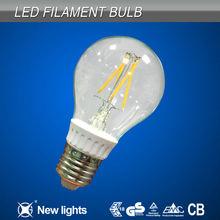 filament edison led bulb light