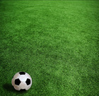 soccer / football artificial turf/synthetic grass