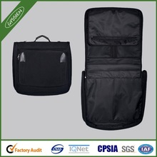 Suit bag Customize business travel cover bags high quality