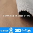 sportswear fleece fabric,sport wear fabric,ski suit softshell fabric