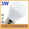 Chinese fashion SMD5730 cheap gu10 led light bulbs