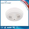 China 2014 newest mini smoke detectors gsm smoke detector alarm wholesale smoke detector