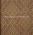Papel de parede distribuidores/vinil casca e da vara de papel de parede/papel de parede para o banheiro lavável/brilhante cino