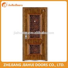 2014 NEW STYLE Steel door security door safe door