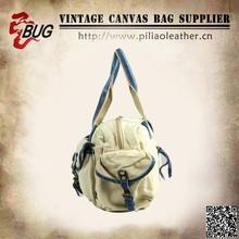 Fashion design 2014 best selling brand designer handbags