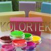 pearlescent soap micas, mica powder soap pigment, pearl pigmentsmanufacturer