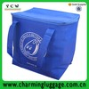 2014 practical thermos picnic bag for food and cans