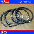 peças de reposição para caminhões daf anel sincronizador daf caminhões scania volvo peças de reposição 1297304402