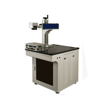 !co2 laser marking machine for non -polluting
