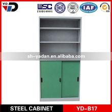 Simple Design Doors Metal Locker Lockers cupboard, office furniture,school filing furniture