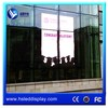 alibaba best sellers high quality xxx video movable led display