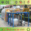 Newest advanced technology waste rubber recycling machine with 1 year guarantee