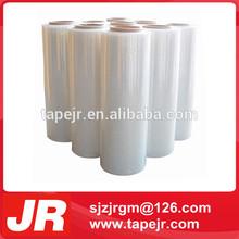 pallet stretch wraps,pallet stretch films