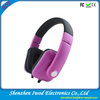 Best buy form China market of electronic computer accessories dubai with HI-FI super bass