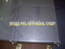 Galvanizado chapa de aço xadrez/aço galvanizado folha de 2mm grosso/preço de bobinas de zinco/verificador de chapa plana preços