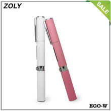 electronic cigarette manufacturer ego w,dry herb exgo w3