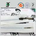 estivi di alta qualità vislon zip personalizzati tira zip