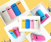 ODM Cheapest Consumer Electronics Promotional Gifts power bank