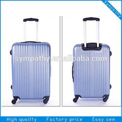 Children travel trolley luggage bag/kids luggage