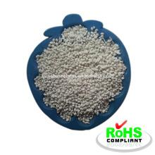 Polypropylene PP low halogen low smoke fire retardant msds factory