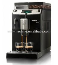 Hot Sale Automatic Espresso Coffee Machine