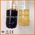 Zsa-5 de residuos de aceite del filtro, la limpieza de residuos de aceite para sn200 base de aceite