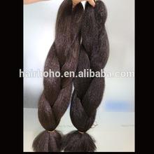 aliexpress kanekalon hair extension micro zizi braid